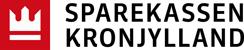 Primaer_logo_positiv