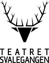Sval_logo(1)