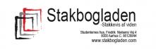 Stakbogladen_logo