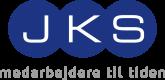 jks_logo