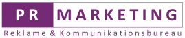 PR-Marketing-logo