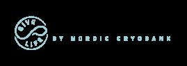 blivsæddonor-logo