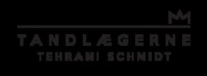 tandlaegerne_ts_logo