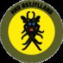 HHD-Østjylland-distriksmærk
