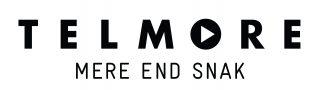 Telmore_Logo_payoff_pos_PRINT_Mbaggrund