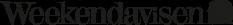 Weekendavisen_Logo_Rentegnet_SORT