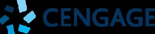 Cengage_Logo_CMYK