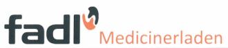 fadl-logo